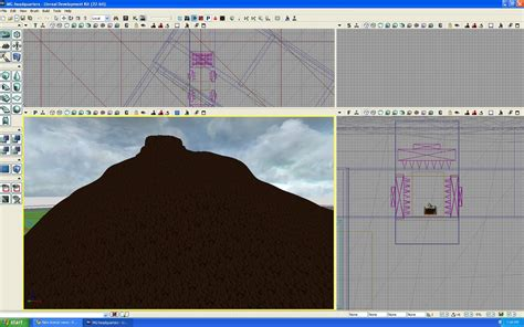 tutorial udk udk destructive kismet tutorial unreal development kit