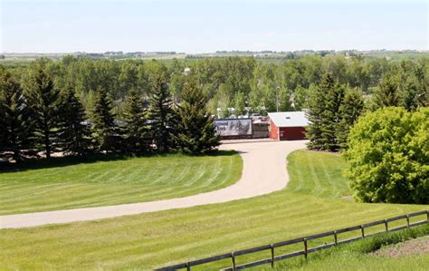 ranch style wedding venues calgary venue and grounds lynnwood ranch