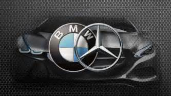bmw vs mercedes which is the best german car brand