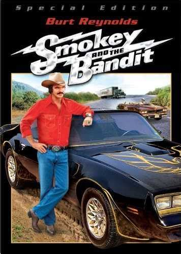 in smokey and the bandit smokey and the bandit burt jackie gleason the about cars