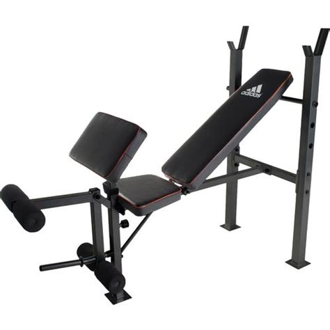 workout bench academy workout benches fitness equipment sport fatare