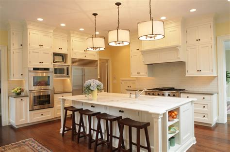 bar height kitchen island kitchen ideas