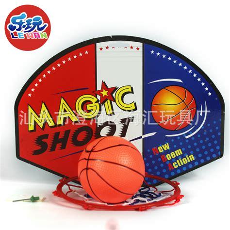 Hoops Mainan Ring Basket Indoor Mini Limited 1 almacenamiento de materiales peligrosos compra lotes