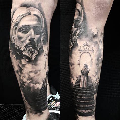 mata tattoo designs chris mata afa tattoo find the best tattoo artists