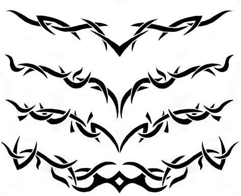 tattoos  tattoos tribal   tattoo designs