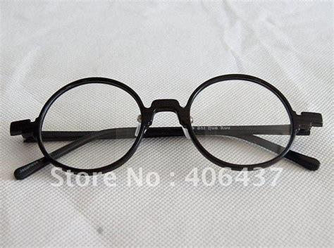 popular japanese designer eyeglasses aliexpress