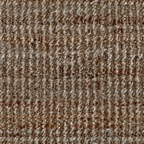 rattan rugs clipart wicker rug