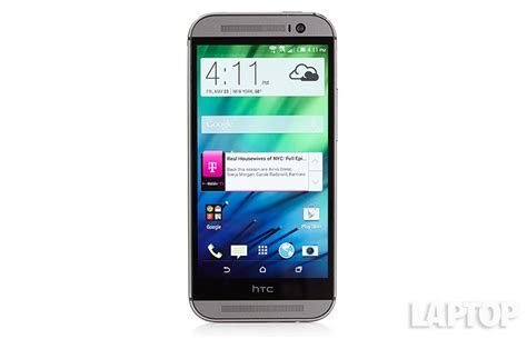 mobile htc m8 htc one m8 t mobile review android smartphones