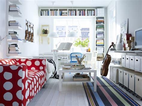 schlafzimmer und kinderzimmer in einem raum schlafzimmer und b 252 ro in einem raum