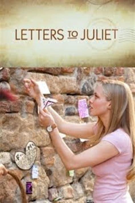 letters to juliet cast gael garcia bernal kino trailer 1468