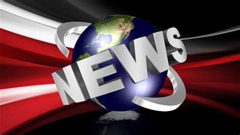 design logo news new 3d logo exle design by aurora 3d text logo maker