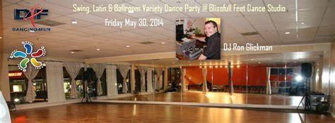 swing dance lessons atlanta swing ballroom dance party near atlanta friday may 30
