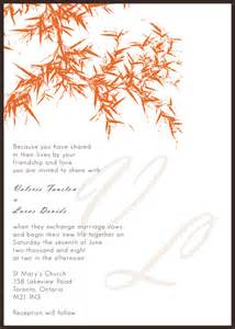 Traditional Wedding Invitation Templates by Traditional Wedding Invitation Templates Wedding