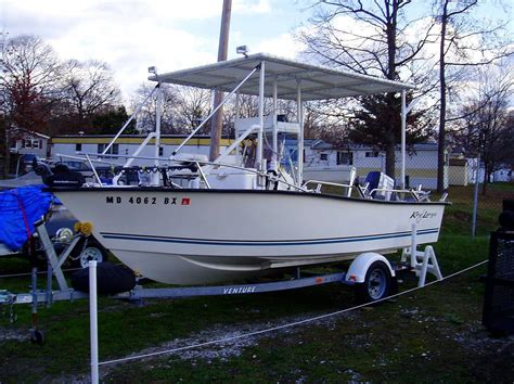 hardtop fishing boats for sale bc build a pvc boat canopy boat building pinterest