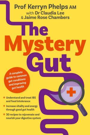 causes a dr leclair mystery books parasites a cause of mystery gut symptoms