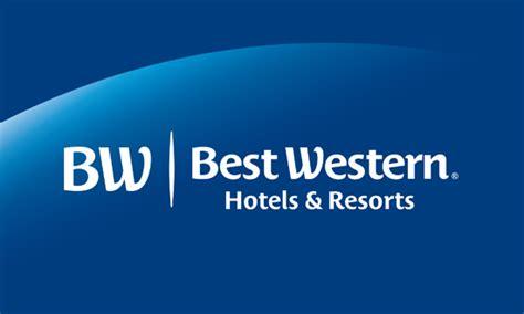best western rewards uk best western rewards travel partners autos post