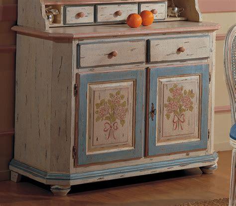 credenza cucina i classici rivisitati cucina mobili veneti