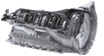 used bmw transmission for sale used bmw transmissions