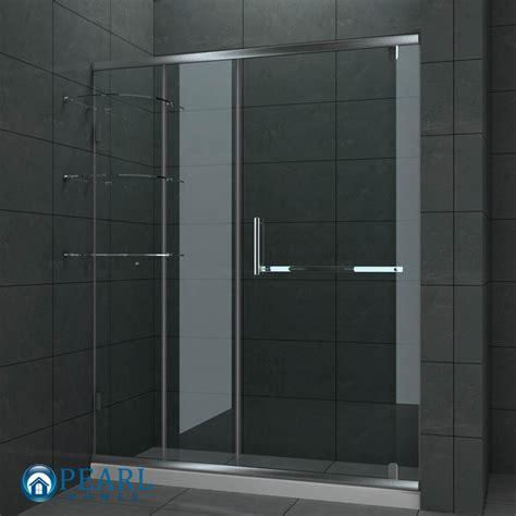 Bathroom Shower Glass Door Price Glass Shower Door Price Sell Self Cleaning Bathroom Sliding Shower Doors Frameless Glass