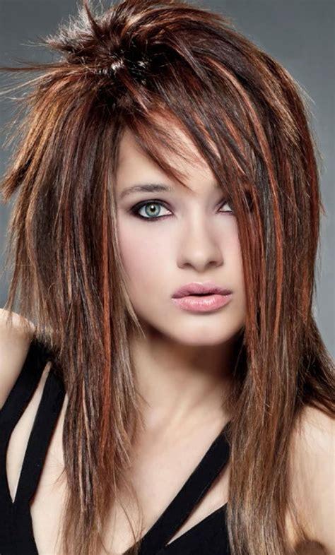 corte llongueras cortes de cabello estilo llongueras buscar con
