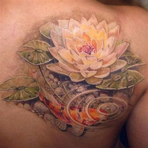 detailed wrist tattoos best 25 white lotus ideas on lotus