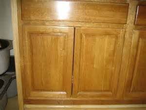 Cathedral Kitchen Cabinets Rta Cabinet Broker 6c Oak Cathedral Arch Door Kitchen Cabinets Photo Album