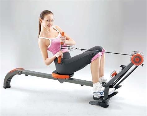 roeien sportschool body sculpture br3010 rower and gym review fitness equipment