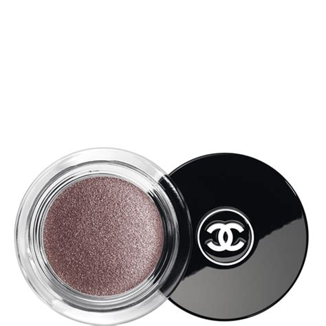 illusion d ombre wear luminous eyeshadow chanel