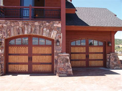 Garage Door Costco Costco Garage Door Designs That Present You Gorgeous