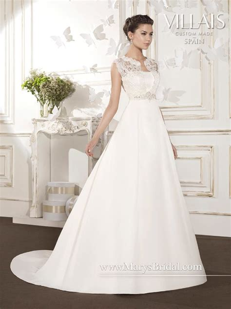 Wedding Dresses Orange County by Wedding Dress Orange County Ca Flower Dresses
