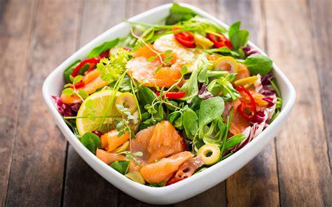 cucina light ricette veloci insalate meglio light 5 ricette semplici e veloci e
