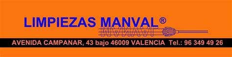 oficina de empleo valencia limpieza valencia empresa de limpieza en valencia