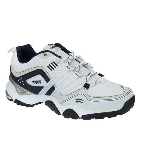 trendy running shoes forest trendy white running shoes price in india buy