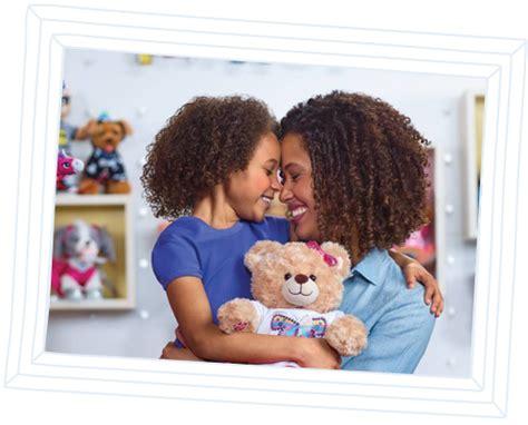 Build A Bear Check Gift Card Balance - build a bear 174 gift cards build a bear 174