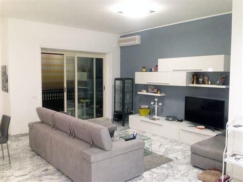 ristrutturazione appartamenti roma ristrutturazione appartamento in zona garbatella roma