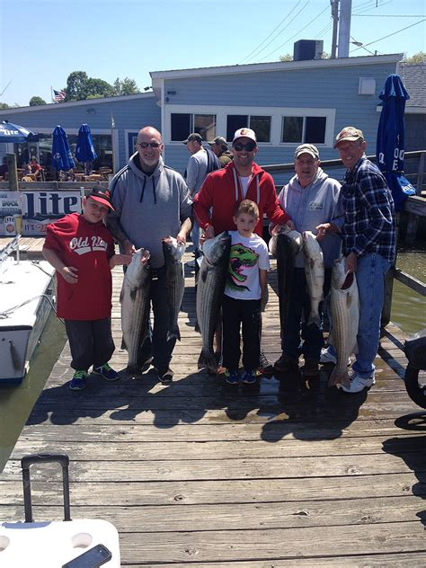 fishing charter boat deals charter boat chesapeake bay charter fishing boats deal md