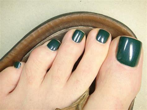 nail color men buy natural green purple duo chrome nail polish color