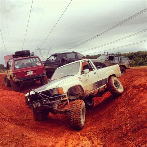 spray painting jeep xj cooper brown pearl jeep wrangler autos post