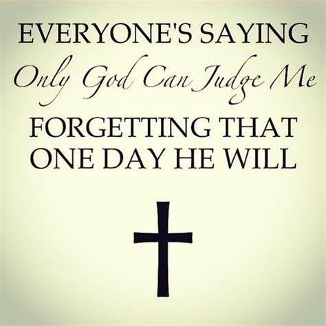 judging jesus right judgments about what to believe books may we all stand on the day of judgment knowing that we