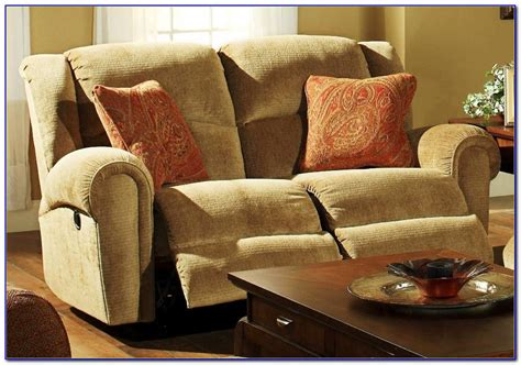 lazy boy loveseat recliner slipcover slipcovers for lazy boy recliner sofas sofas home