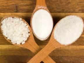 kosher salt vs sea salt martha s vineyard sea salt