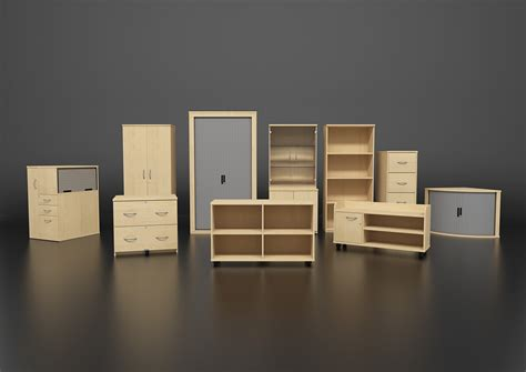 office storage solutions office furniture hawk furniture