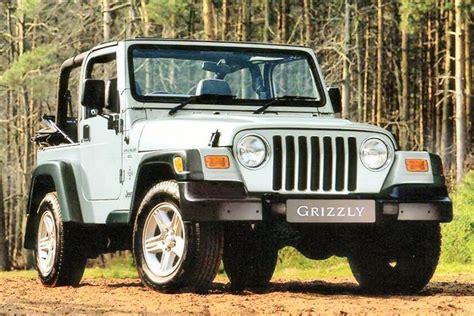 jeep wrangler used car review jeep wrangler 1996 2008 used car review car review