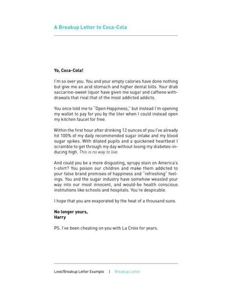 the breakup letter dramatic reading awesome dramatic reading of a breakup letter how to