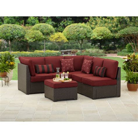 homes  gardens rush valley patio furniture