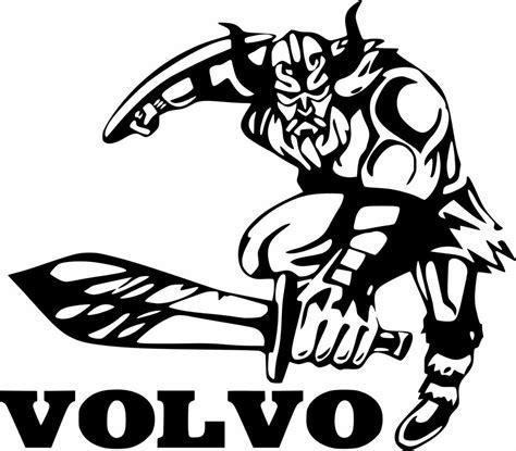 Autoaufkleber Linkin Park by Volvo Viking Sticker Car Surf Vinyl Decal Sticker Jdm