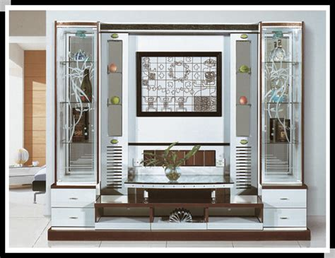 lcd tv showcase design for wall showcase designs for 2017 new design tv cabinet with showcase wall unit