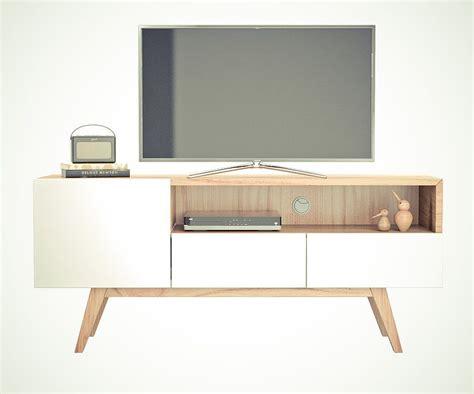 muebles escandinavos madrid mueble escandinavo decoraci 243 n hogar tv