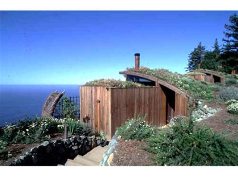 post house inn greenroofs com projects ocean houses at post ranch inn