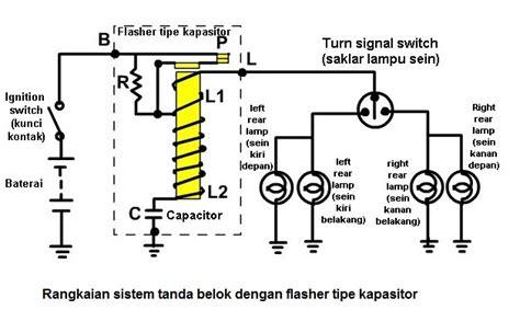 fungsi transistor pada sistem pengapian fungsi transistor pada kendaraan 28 images cdi capacitor discharge ignition otomotif zonegue